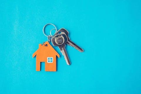 Tous nos conseils pour votre achat immobilier