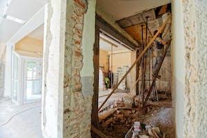 5 conseils pour rénover votre bien immobilier