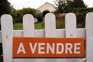 Vendez votre bien immobilier en 3 étapes