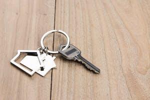 Une fois votre logement neuf livré : quels aspects vérifier ?