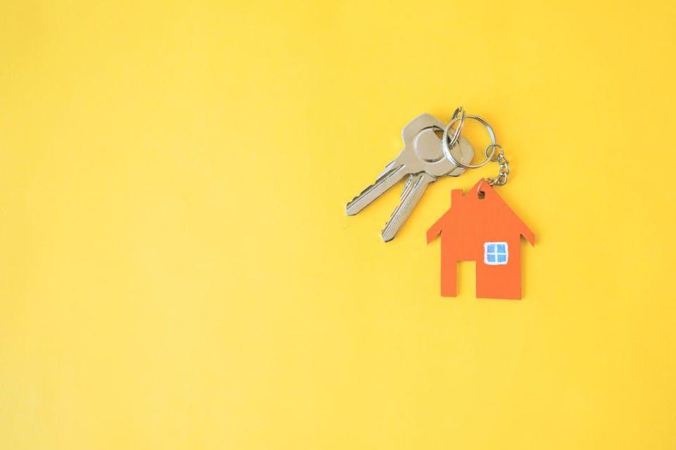 Bien préparer la vente de son bien : les étapes clés