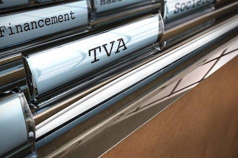 Comment récupérer la TVA sur vos travaux ?