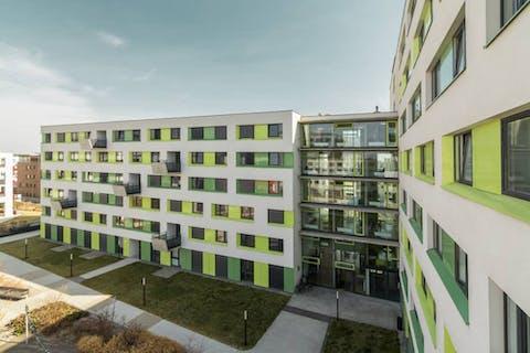 Résidences étudiantes vs résidences seniors : quel est le meilleur investissement ?