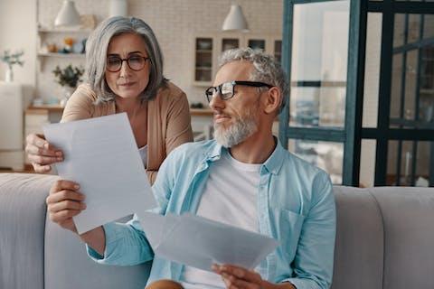 Investissement locatif : quelle imposition ?