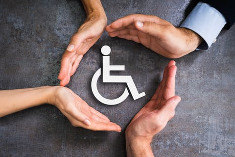 Accessibilité: des logements neufs PMR