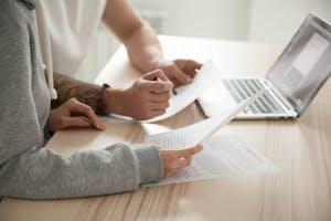 La durée de validité des diagnostics immobiliers pour la vente et la location