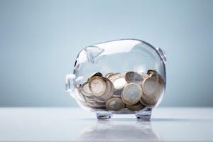 Comment connaître votre budget d'achat immobilier?