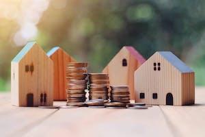 Récupérez la TVA sur un achat immobilier neuf et économisez 20% sur votre investissement