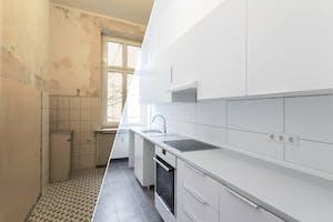 5 conseils pour rénover un bien immobilier