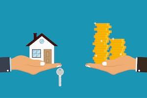 Quelles sont les indemnités de remboursement anticipéd'unprêtimmobilier ?