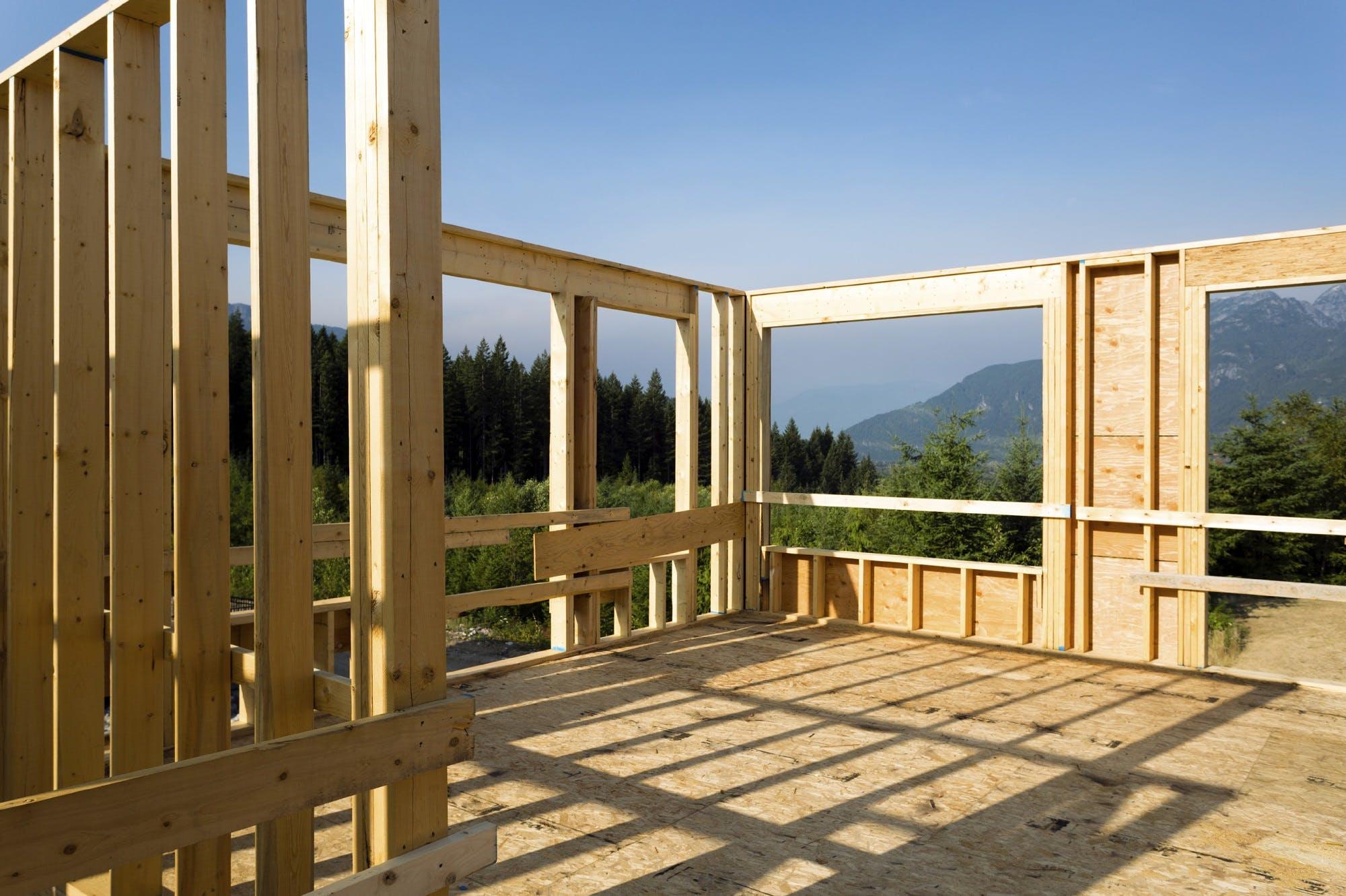 Construction : à qui s'adresser pour trouver le terrain de ses rêves ?