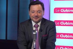 «Grand Paris : des zones à fort potentiel pour investir »