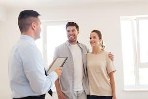 Comment vendre votre bien immobilier avec un professionnel ?