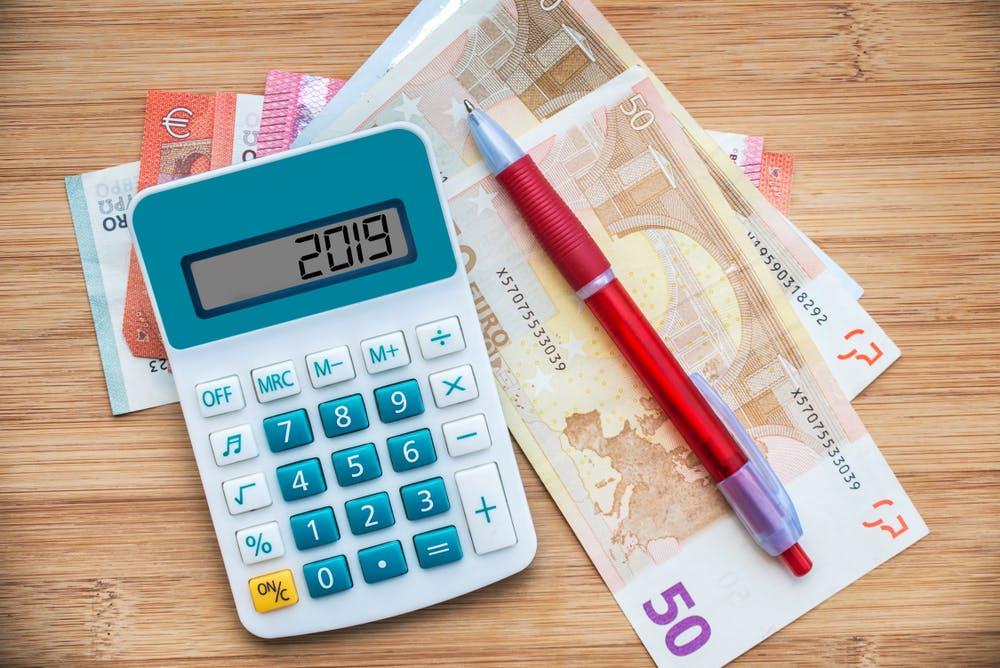 Quel salaire pour emprunter 250 000 euros ?