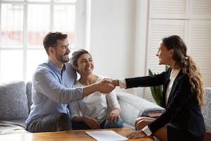 Dans quels cas et comment faire une offre d'achat plus basse ?