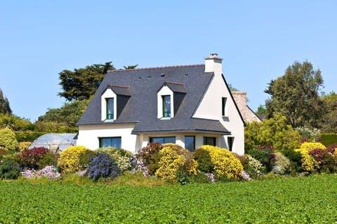 Immobilier : acheter une maison dans l'ancien, combien ça coûte ?