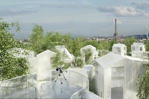 Grand Paris: dans quelles villes investiren 2020 ?