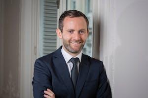 «En cette période, les investisseurs doivent se poser et revenir aux fondamentaux»