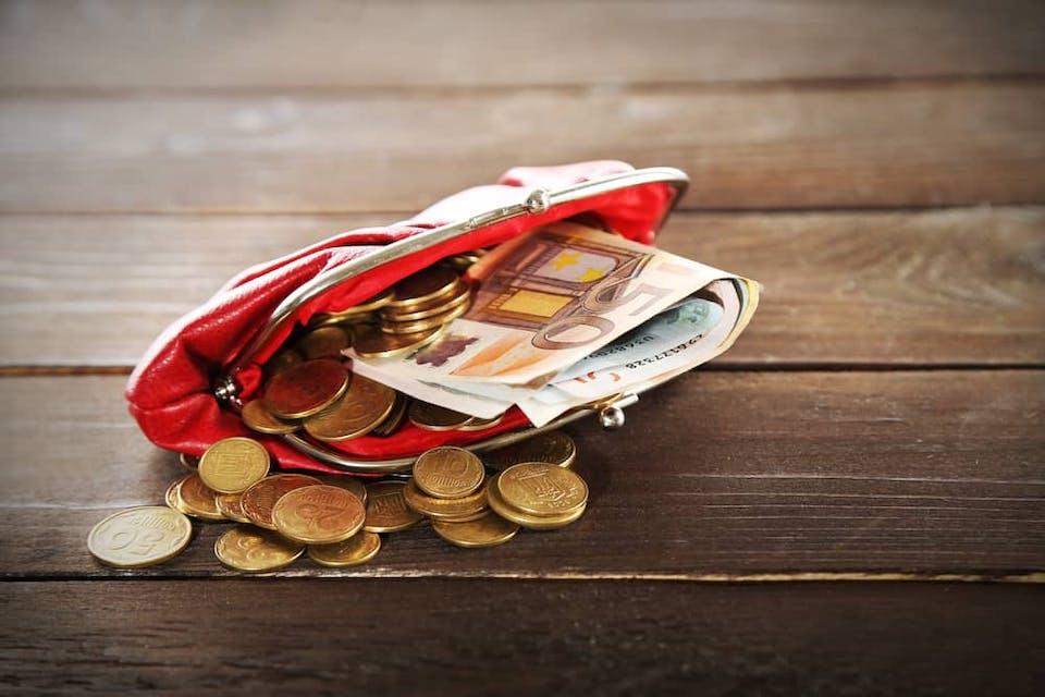 Quel salaire pour emprunter 200 000 euros ?