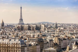 Immobilier à Paris: le nouvel encadrement des loyers