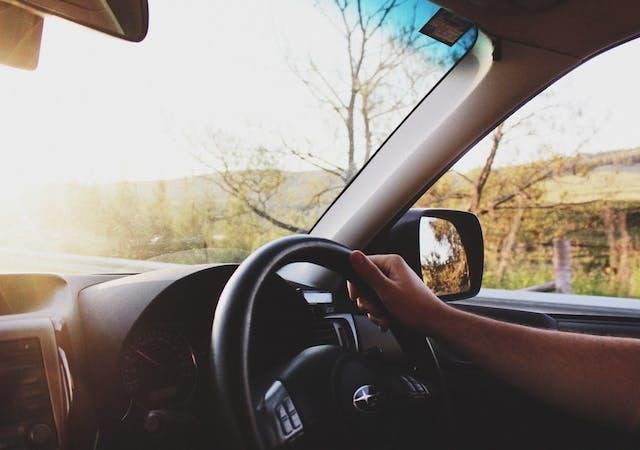 0e20ffea e776 4e45 a1a4 466348e27348 test+driving+1