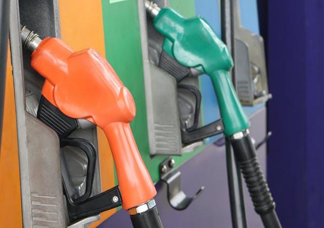 1952fe6a0402c209e5e82d7a8efff87bede3c23a bigstock gas station fuel pump colorfu 254773687