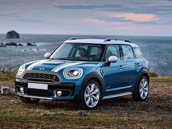 4d0e73274d07da6a7f16e76215f3879c61299d1f estate   mini countryman