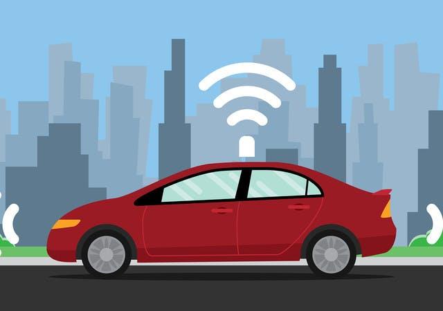 4eedfe64d481be87fdd2d34b2a9b4c0c4913f78b driverless cars