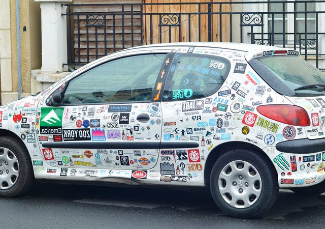 5a7ae47a5341c4e8e5e5f78359138950957e1888 car sticker