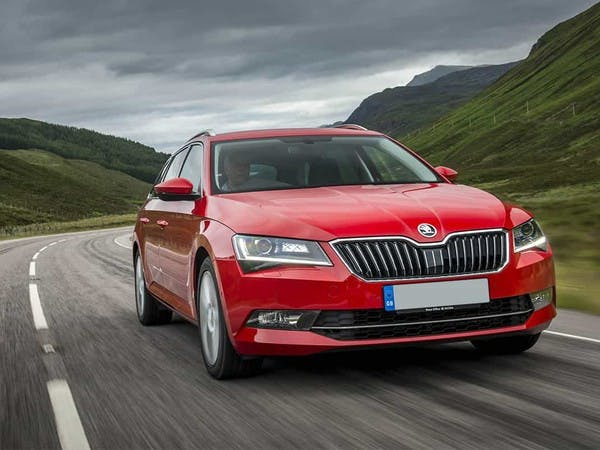 6dfbfff12fb2ee323d5ae4c0e42346f829a13058 estate   skoda superb