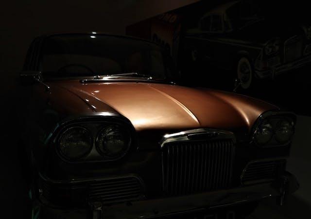 C34065ed 4448 4525 8df5 ca61f8b75827 history+of+a+used+car