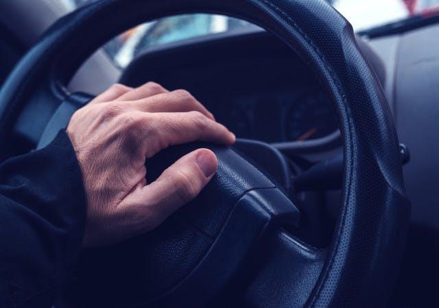 D0ec15f0fe3b5cc05040e539a7eba7b893524b81 bigstock male hand honking the car horn 226473592
