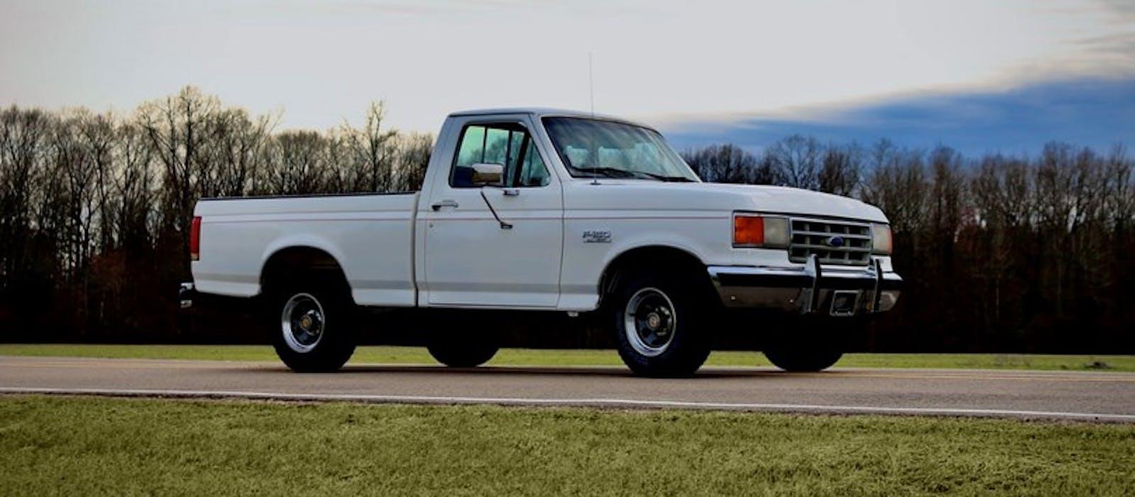 Dc47382d ca57 41ca 982c 8663d033dc14 pickup3