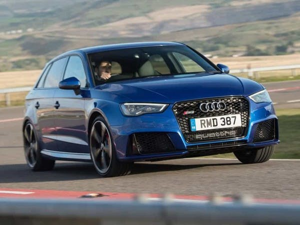 E6afca799a2c1b020e860ee6d9ebb47561733bd3 hot hatch   audi rs3
