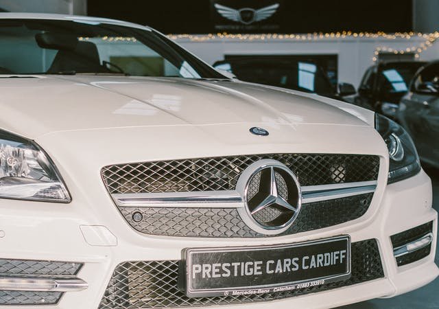 Ec56ca8b c10b 491a 8531 33044e426dd0 prestigecars 2+copy