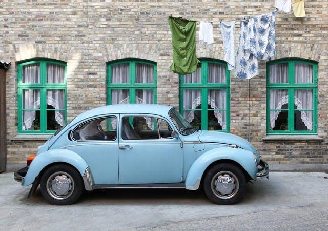 F7d0336651ee30280317ad3b4e49b156fe4eea05 iconic cars vw beetle