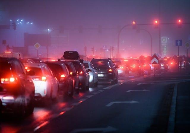 Fba53110 b991 4543 a6ec 16c1a11439cf low+emission+cars