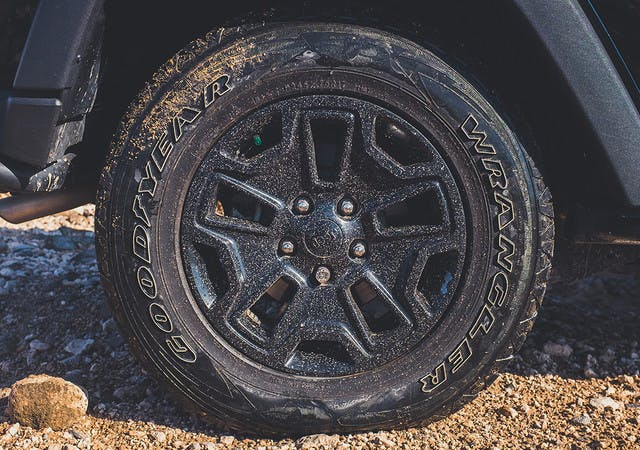 Fdf50dd97d56cad5e555ee7a7deeb487afb65ede fandf   24th december   website header change a tyre
