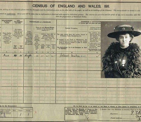 astonishing-1911-census-find-emily-davison-in-parliaments-crypt-header