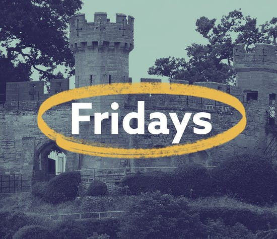 Findmypast Friday new records