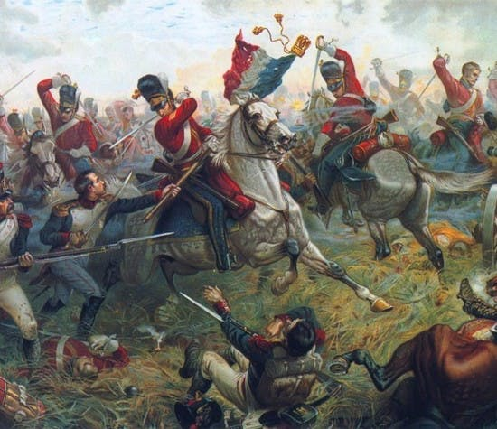 in-our-records-charles-ewart-the-waterloo-hero-who-captured-the-french-header