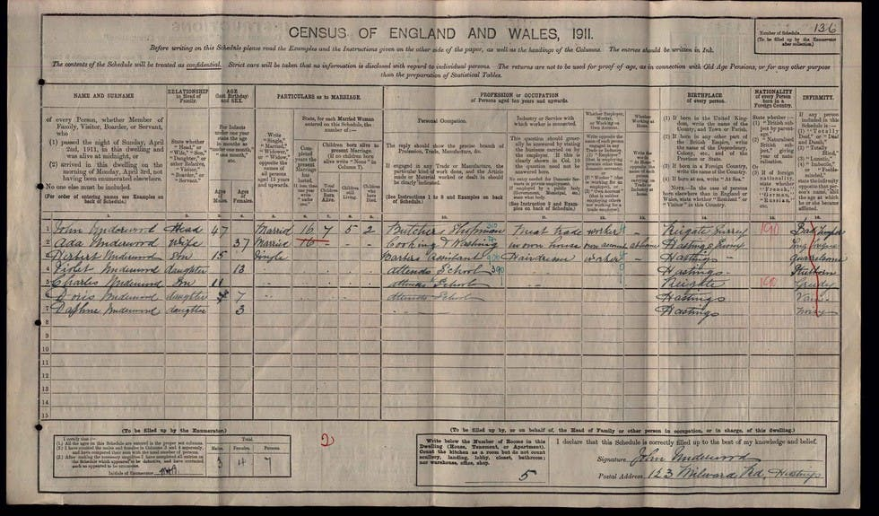 surprising-finds-in-the-1911-census-image