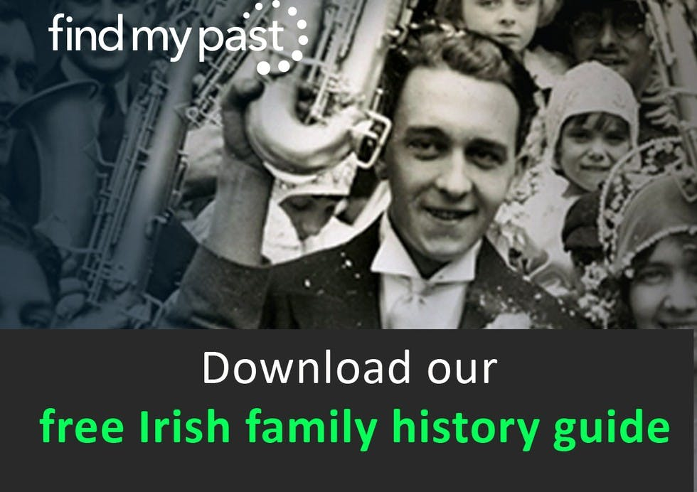 findmypast-best-trace-your-irish-family-genealogy-history-image