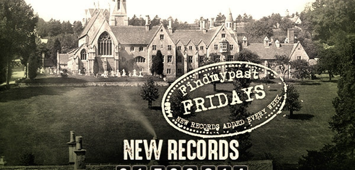 findmypast-new-record-releases-roman-catholic-philadelphia-header