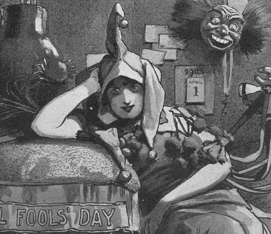 april-fools-history-header