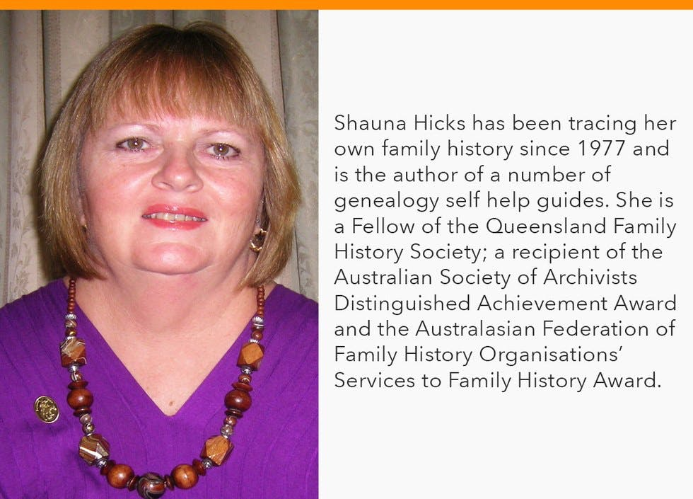 shauna-hicks-australian-genealogy-tips-image