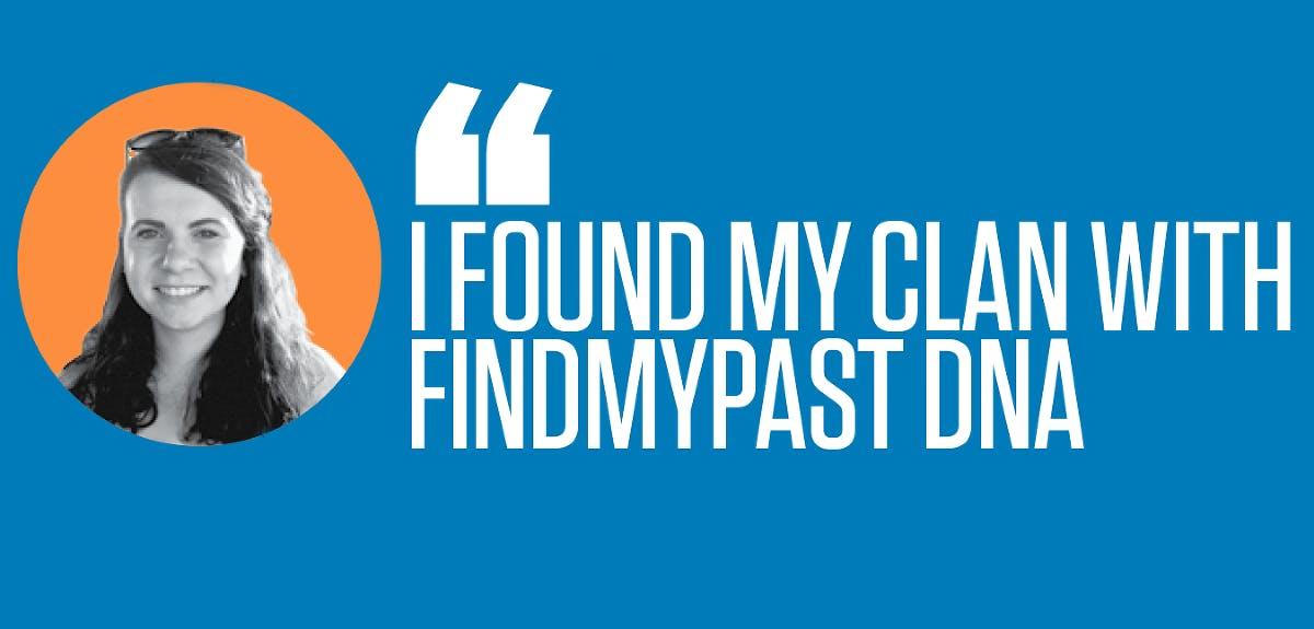 findmypast-dna-ancestry-test-heritage-roots-scotland-scottish-header