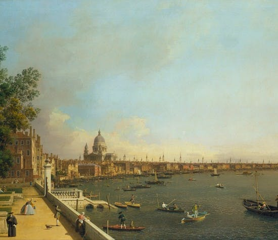 trace-your-london-relatives-unlocking-the-westminster-collection-header