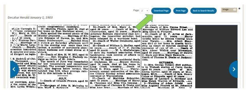 week-14-newspapers-part-one-image