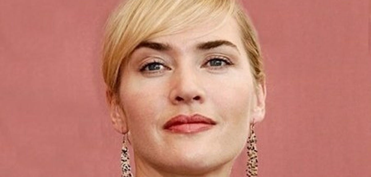famous-family-trees-kate-winslet-header